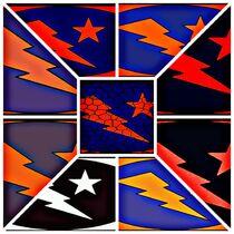 Chawman Emblem
