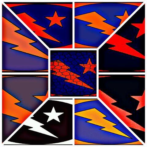 File:Chawman Emblem.jpg