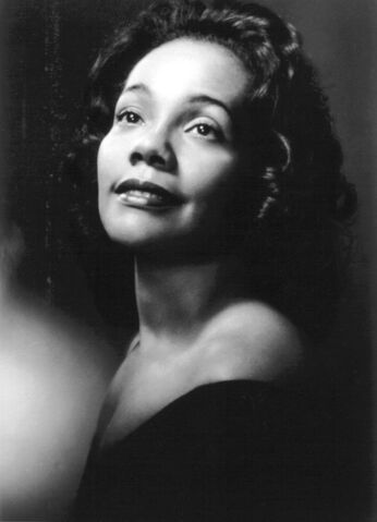 File:Coretta Scott.jpg