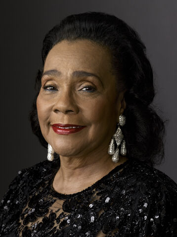 File:Coretta Scott King.jpg