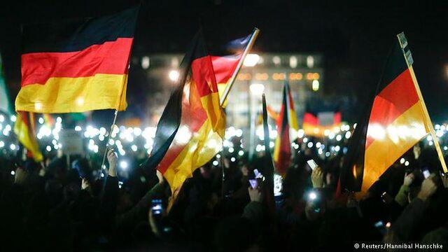 File:German Unity.jpg