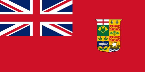 File:1870-1921 Canadian Flag.png