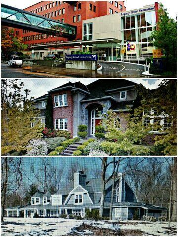 File:Montgomery Childhood Locations.jpg