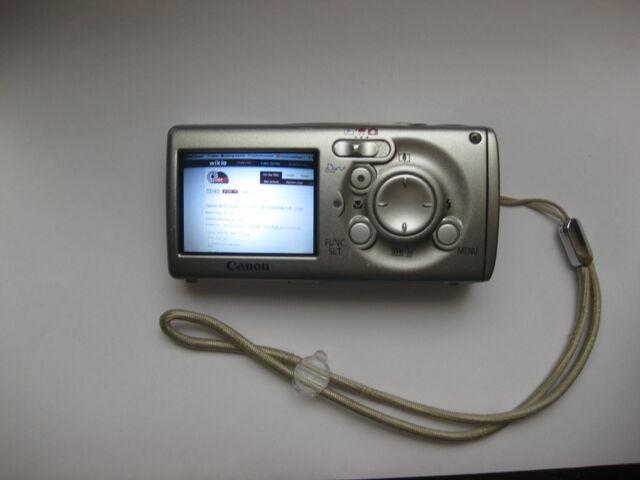 File:Ixus i7Zoom SD40-2.JPG