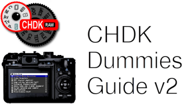 File:CHDK for Dummies Banner.png