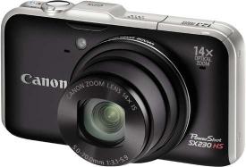 File:Photographyblog-canon powershot sx230 hs review-275x187.jpg