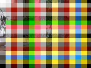 File:Palette 1.jpg