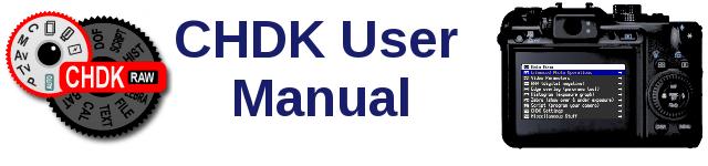 File:CHDK User Manual Banner.png