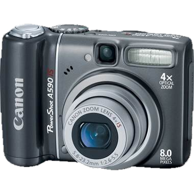 File:Canon590is sidefront.png