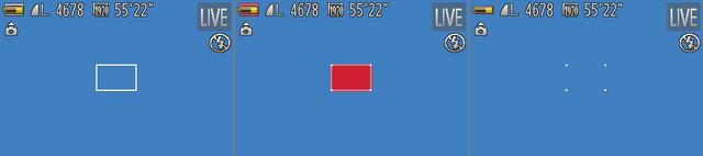 File:Chdk-grids-erase.png