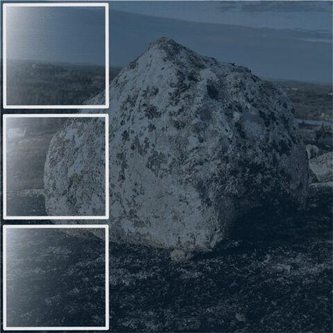 File:G6.left vertical.jpg