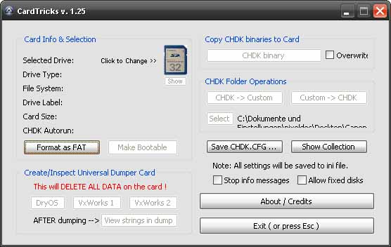 File:CardTrick-1.25-Screenshot.jpg