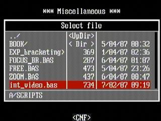 File:File script.jpg