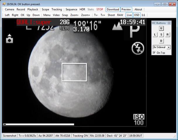 File:Screenshot 20131015@195930.png