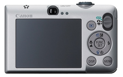 File:PowerShot SD1200 IS Back.jpg