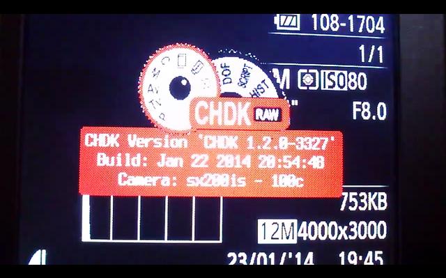 File:Chdkversion.png