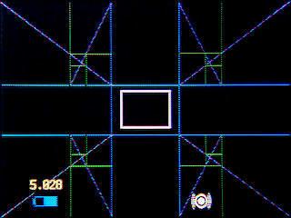 File:Grids.jpg