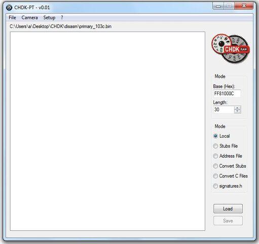 File:CHDK-PT screenshot.jpg