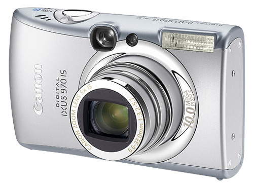 File:Ixus970is-front.jpg