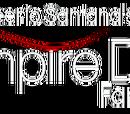 Cheerio Santana's TVD Fanfiction Wiki