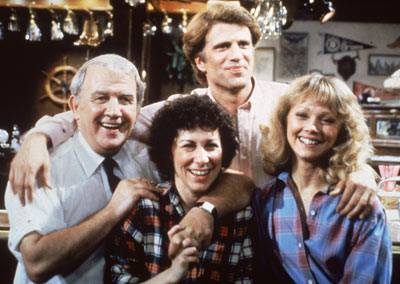 File:Cheers-cast 1.jpg