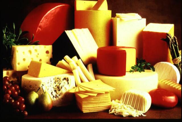 File:Hungarian-cheese.jpg