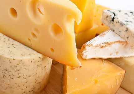 File:Lots Of Cheese.jpg