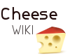 File:Cheese3.png