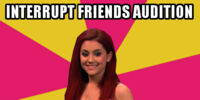 Cat Valentine Discussion