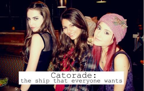 File:CatoradeShip.jpg