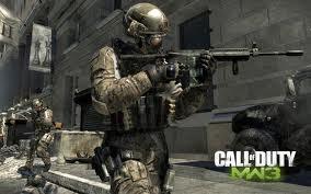 File:MW3 military 1.jpg