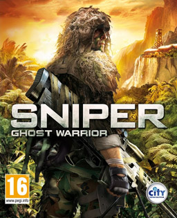 File:Sniper Ghost Warrior box art.jpg