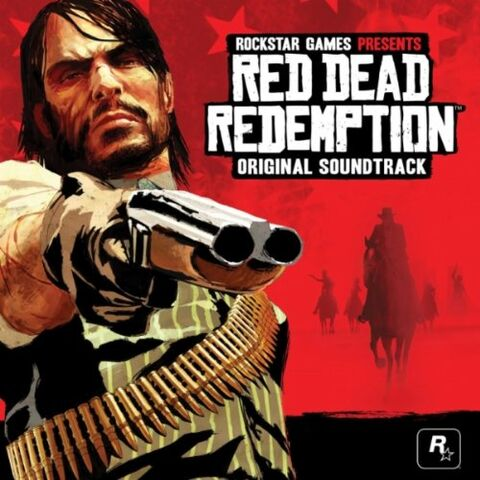 File:Red-Dead-Redemption cover.jpg