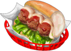 File:Dish-UNKNOWN12143.png