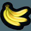 File:Ingredient-Banana.png