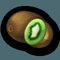 File:Ingredient-Kiwi.png
