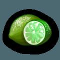 File:Ingredient-Lime.png