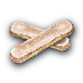 File:Ingredient-Sponge Fingers.png
