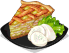 File:Dish-Easter Meat Pie.png