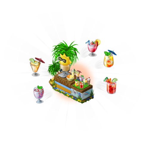 File:Event-Summer Oven.png