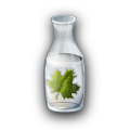 File:Ingredient-Maple Sap.png