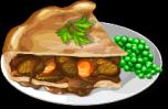 File:Dish-Steak Pie.png