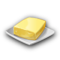 File:Ingredient-Butter.png
