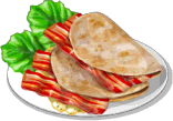 File:Dish-Bacon Crepes.png