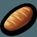 File:Ingredient-Bread.png