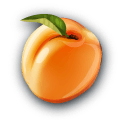 Ingredient-Apricot