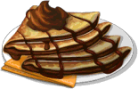 File:Dish-Chocolate Crepes.png