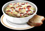File:Dish-Corn Chowder.png