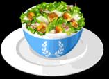 File:Dish-Caesar Salad.png