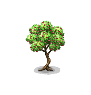 File:Tree-Cherry.png